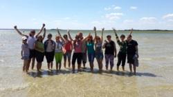 Фото из тура «Сказания Волыни»…с отдыхом на Шацких озерах!!!, 25 июля 2015 от туриста Татьяна