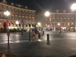 Фото из тура Испания – гордый цветок ЮгаОтдых на море, 25 июля 2015 от туриста Ирина_Херсон