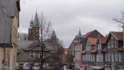 Фото из тура Тайны Северной Германии!, 06 марта 2015 от туриста tina