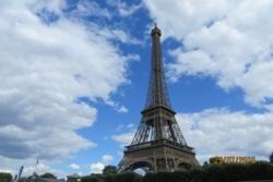 Фото из тура А я в Париже! + Диснейленд!, 26 июля 2015 от туриста julie