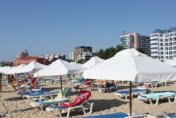 Фото из тура Колоритная Болгария!, 14 августа 2011 от туриста tina