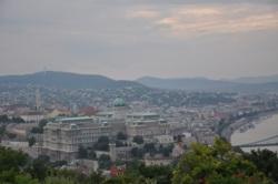Фото из тура Наш Будапешт!Излучина Дуная, Вена и Хевиз!, 27 июня 2015 от туриста Дима