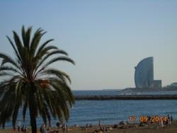 Фото из тура Кастаньеты испанского сердца, 13 сентября 2014 от туриста masendik