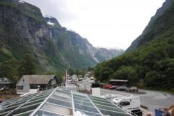 Фото из тура Покоренные красотой… Скандинавия и Фьорды!, 01 августа 2015 от туриста Wiser