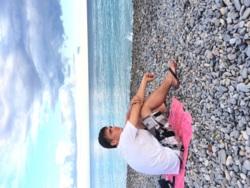 Фото из тура Летний отпуск под испанскими парусамиМоре в Испании! Барселона! Прованс! Венеция + Верона!, 08 августа 2015 от туриста Yuliia Sliusar