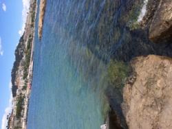 Фото из тура Летний отпуск под испанскими парусами, 08 августа 2015 от туриста Yuliia Sliusar