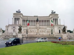 Фото из тура Скажем «чииииз» в Италии: Венеция + Флоренция + Рим + Болонья, 15 августа 2015 от туриста Hans48