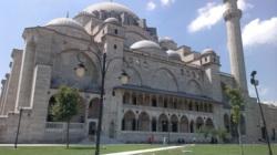 Фото из тура Загадочный Истанбул, 16 августа 2015 от туриста Jaidara