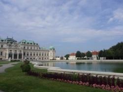 Фото из тура Европейская прогулка!Краков, Мюнхен, замок Нойшванштайн и Вена!, 16 августа 2015 от туриста kate_creative