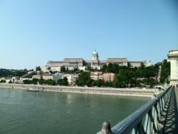 Фото из тура Венгерский чардаш! Вена и Будапешт, 17 июля 2015 от туриста anton