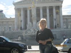Фото из тура Бал волшебства!, 17 мая 2013 от туриста Людмила
