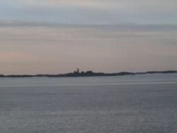 Фото из тура Балтийские берега Вильнюс, Рига, Таллин +Стокгольм!, 09 августа 2015 от туриста S.S.