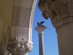 Фото из тура Чарующий Рим!, 25 июля 2015 от туриста Daria H