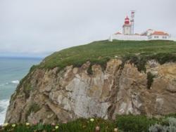 Фото из тура Оставь мне мое сердце Португалия, 19 апреля 2014 от туриста LB