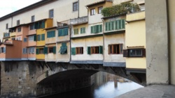 Фото из тура Скажем «чииииз» в Италии: Флоренция + Рим + Венеция, 15 августа 2015 от туриста Алеся