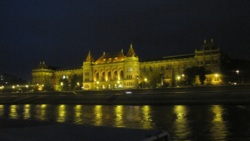 Фото из тура Венгерский чардаш! Вена и Будапешт, 04 сентября 2015 от туриста bigallf