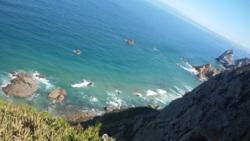 Фото из тура Клубника с ПортвейномЗнакомство с Португалией, 15 августа 2015 от туриста flover