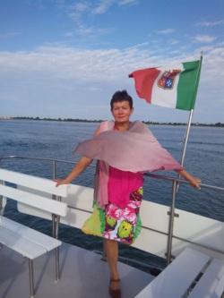 Фото из тура Испания – гордый цветок ЮгаОтдых на море, 15 августа 2015 от туриста Галина