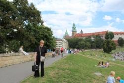 Фото из тура Любимый дует Чехия+ВенгрияПрага, Вена, Дрезден + Будапешт, 23 августа 2015 от туриста Piven