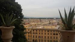 Фото из тура Скажем «чииииз» в Италии: Флоренция + Рим + Венеция, 05 сентября 2015 от туриста Аленький