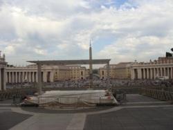 Фото из тура Рим притягивает нас!, 05 мая 2015 от туриста Valentyna_B