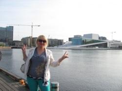 Фото из тура Внимание! Стартуем... Прибалтика и Скандинавия!!!, 05 сентября 2015 от туриста lilika