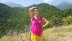 Фото из тура Музыка прибоя, 15 августа 2014 от туриста Галина