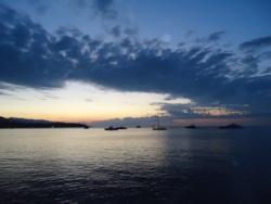 Фото из тура Там, где солнце! Там, где праздник!, 05 сентября 2015 от туриста Марина