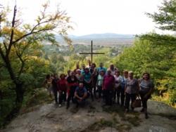 Фото из тура Закарпатье - рецепт бодрости… СПА & Релакс, 15 сентября 2015 от туриста sashakiss