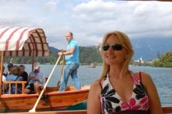 Фото из тура Там, где солнце! Там, где праздник!, 05 сентября 2015 от туриста grand cafe czernowitz