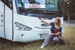 Фото из тура Австрийское очарование!, 14 сентября 2015 от туриста Kurnosik