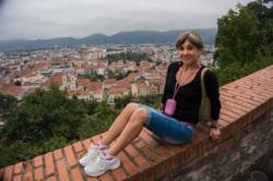 Фото из тура Жгучая неделька в ИспанииЛлорет де Мар, Ницца + Венеция, 06 сентября 2015 от туриста Ксюша