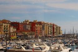 Фото из тура Лазурная интрига!Ницца, Канны, Монако, Генуя и Венеция, 05 сентября 2015 от туриста alex2065