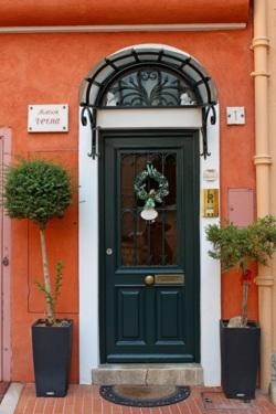 Фото из тура Лазурная Интрижка!Верона, Ницца, Канны, Монако и Венеция, 05 сентября 2015 от туриста alex2065
