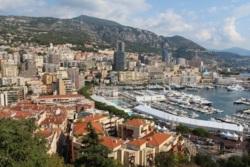 Фото из тура Лазурная интрига!Верона, Ницца, Канны, Монако и Венеция, 05 сентября 2015 от туриста alex2065