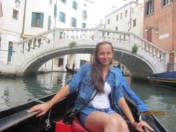 Фото из тура Я в восторге!!! Это... Рим!, 14 сентября 2015 от туриста irisha