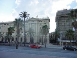 Фото из тура Летний отпуск под испанскими парусамиМоре в Испании! Барселона! Прованс! Венеция + Верона!, 08 августа 2015 от туриста Mary