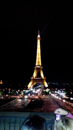 Фото из тура Шанель в шоколаде…, 20 сентября 2015 от туриста bozzzik