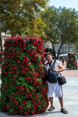 Фото из тура Колоритная Болгария!, 06 сентября 2015 от туриста Людмила