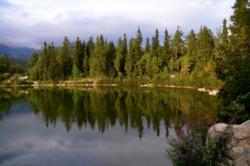 Фото из тура Выходные в СловакииЛыжные катания и термальные купания в Словакии., 22 августа 2015 от туриста Yulyan