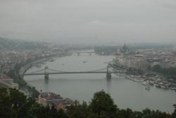 Фото из тура Прекрасная венецианка!Вена, Верона и Будапешт!, 22 сентября 2015 от туриста lion3710