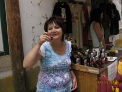 Фото из тура Оставь мне мое сердце Португалия, 12 июля 2014 от туриста Турист
