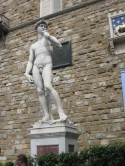 Фото из тура Рим прекрасный всегда!Милан, Генуя, Флоренция и Венеция!, 10 июля 2011 от туриста Турист