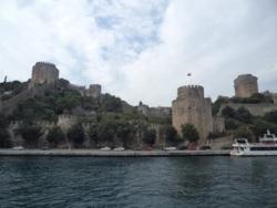 Фото из тура Загадочный Истанбул, 20 сентября 2015 от туриста Надя