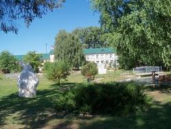 Фото из тура «Сказания Волыни»…с отдыхом на Шацких озерах!!!, 08 августа 2015 от туриста Татьяна