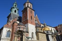 Фото из тура Уикенд в Краков!, 02 октября 2015 от туриста laza