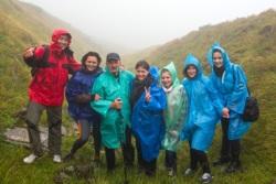 Фото из тура «Карпатский тандем» …или отпуск для активных, 05 сентября 2015 от туриста ovxazey61