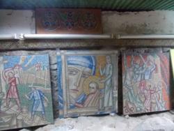 Фото из тура Дорогами Великого Кобзаря, 08 октября 2015 от туриста ангел