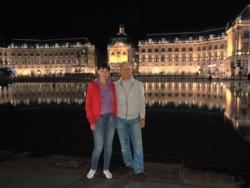 Фото из тура Фиеста в стране солнца!, 19 сентября 2015 от туриста Ната