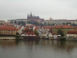 Фото из тура Пражские выходныеПрага, Дрезден, Карловы Вары + Краков, 08 октября 2015 от туриста Вікторія